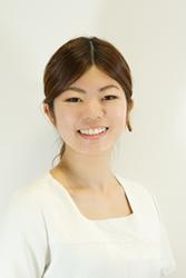 歯科衛生士 YOKOYAMA